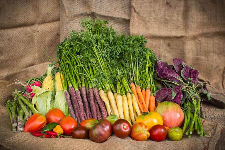 Regional Wholesale Fruit Market | Suppliers of quality fresh